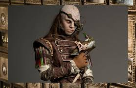 makeup graduate daniel takahashi wins second place in battle of the brushes peion at imats la
