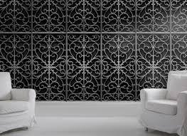 16 decorative wall panels exterior antique decorative