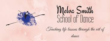 Melva Smith School of Dance Company / MSSoD CO. - Home | Facebook