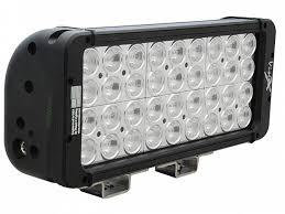 vision x xmitter prime xtreme led light bar available now vision x xmitter prime xtreme led light bar