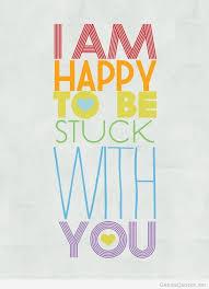 Happy Love Quotes Magnificent Happy Love Quote