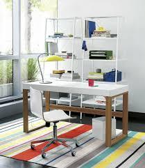 desk tops furniture.  tops desk tops furniture designer desks cool desktop furniture t throughout desk tops furniture b