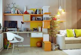 Kids Bedroom Desk Viewzzee Info Pertaining To For Boys Room Ideas 6  Intended Design 17