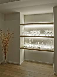 shelf lighting led. Led Shelf Lighting Amazing Outstanding Cabinet Versa Light 2 Pack Hardwired For 10 E
