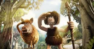 Animated Free Download Official Site Of Aardman Animations