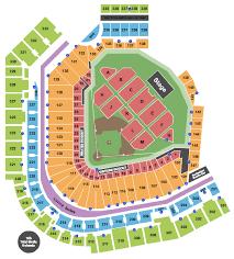 2 Tickets Ed Sheeran 9 29 18 Pnc Park Pittsburgh Pa