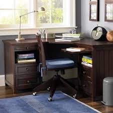 chadwick corner desk design ideas