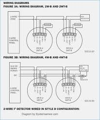 system sensor smoke detector wiring diagram beamteam fasett info Wiring Smoke Detectors Together system sensor smoke detector wiring diagram beamteam
