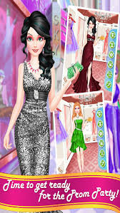 dress up makeup and hair salon games saubhaya makeup wedding help barbie