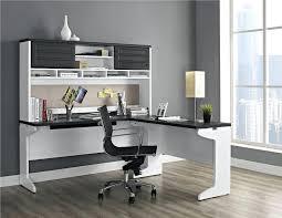 home office computer desk hutch. Office Corner Desk With Hutch. Computer Hutch Best Desks Ideas Bedroom Home R