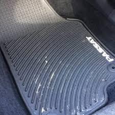 chevron car floor mats. Simple Mats Photo Of Encinitas Chevron  Encinitas CA United States Sand Left In  Floor  In Car Floor Mats