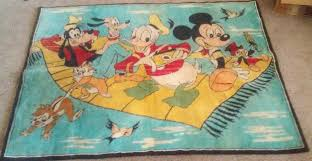 kids rug childrens disney princess rug disney winnie the pooh rug disney frozen carpet white