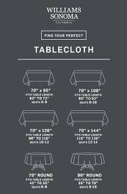 inch round table cloth tablecloth 54