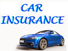 Auto Insurance Quotes Online Simple Car Insurance Quotes Online Prepossessing Car Insurance Quotes