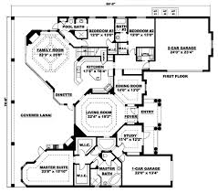 121 best for the home images on pinterest florida house plans Cool House Plans Com Minecraft florida house plan id chp 28309 coolhouseplans com Cool Minecraft House Layouts