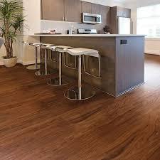 china 5 5mm eco friendly vinyl loose lay dry back vinyl flooring plank china vinyl flooring spc flooring