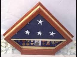 burial flag shadow box. Perfect Shadow Memorial Burial Shadow Box Custom Flag Display Case By Diamond Flag Cases And Burial Shadow Box