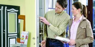 Anzeige Rekord Fenster Und Türen Der Haustür Baukasten Kn