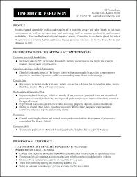 Resume Ms Word Format Download Magnificent Download Resume Format In Word Beauteous Simple Resume Format