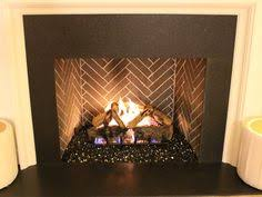 exotic fire glass. Exellent Glass Find This Pin And More On Fire Pit Places Using Exotic Glass Intended Glass E