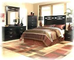 Craigslist Houston Bedroom Furniture By Owner Best Pop Up Trundle ...