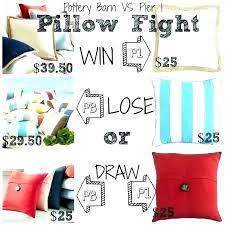 pier 1 outdoor pillows one sofa imports decor throw large cushions rug clearance great s superb pier one pillows bedrooms outdoor