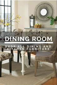 Furniture Furniture Store Myrtle Beach Decoration Idea Luxury