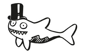 Fisch sucht fahrrad hamburg