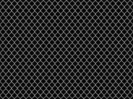 chain link fence texture with alpha. Brilliant Link Seamless Tileable Chain Link Fence AlphaSelection Mask Stock Photo  Picture And Royalty Free Image Image 50907001 On Texture With Alpha