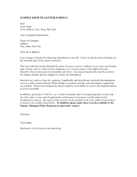 Date On Cover Letters 026 Cover Letter Sample Format With Date And Address Example