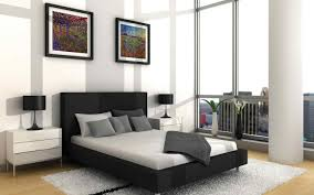 Bedroom Sketches Perspective Inspiration Decorating Drawing Best House  Plans Drawing Interior Design Bedroom Sketches Best House