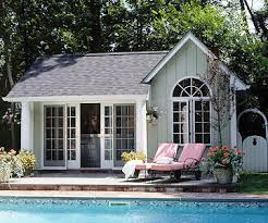 pool house ideas. SIP909989_102706 Pool House Ideas