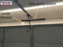 torsion spring for garage door large size of door door spring adjustment garage spring replacement cost
