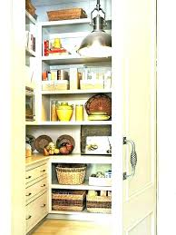 pantry closet organizer cabinet pantry ideas portable cabinet pantry rubbermaid fasttrack closet pantry organizer kit