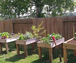 elevated raised garden beds. Elevated Raised Garden Bed Plans Medium Size Of Attractive Counter Height Boxes By Fox Projects Beds