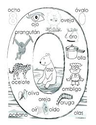 Our popular alphabet coloring pages are now in spanish too. Annette Lux Free Coloring Pages Coloring Pages In Spanish
