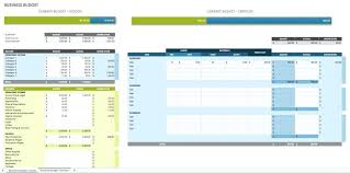how to create expense reports in excel excel expenses template expense report template excel expense