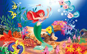 Disney HD Wallpapers FREE Pictures on ...