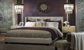 best bedroom lighting. Best Bedroom Lighting Ideas E