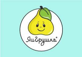 Бренд «<b>ЯиГрушка</b>» - это российский производитель ...