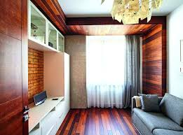 wood ceiling designs living room 5 wooden ceiling decor in interior design thermally wooden false ceiling design for living room