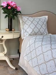 white duvet cover romantic duvet cover elegant duvet cover queen duvet cover