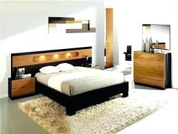cool bedrooms guys photo. Guys Bedroom Furniture Cool For Sets New Bedrooms Ideas Photo