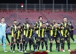 أخبار نادي الاتحاد : جاهزية نجم اتحاد جدة لمواجهة الشباب في البطولة العربية  - سبورت 360