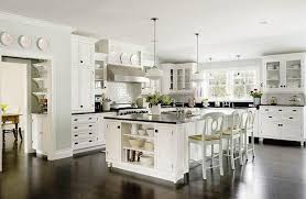 Small Picture Remodelling your your small home design with Cool Cute white