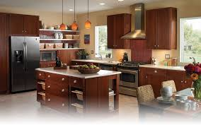 boston kitchen designs. Delighful Designs The Most Stylish And Also Lovely Boston Kitchen Design Regarding  On Designs T