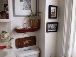Decoration In Bathroom Bathroom Wall Decoration Beautiful Pictures Photos Of Remodeling