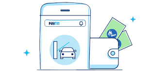 why you should be using paytm fas