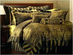 white and gold comforter twin xl black and gold comforter set image of white and gold comforter twin black white and gold