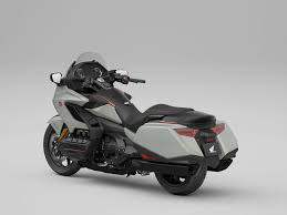 The honda gold wing is a series of touring motorcycles manufactured by honda. 2021 Honda Gold Wing Guide Total Motorcycle
